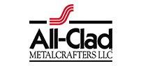 All-Clad Metalcrafters LLC