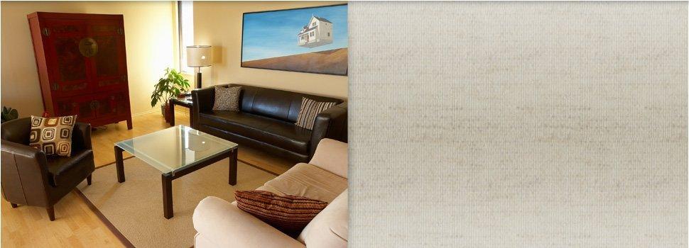 home construction | Arlington, WA | Todd Ritchey Restoration& Construction LLC | 425-501-8740