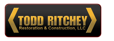 home restoration | Arlington, WA | Todd Ritchey Restoration& Construction LLC | 425-501-8740
