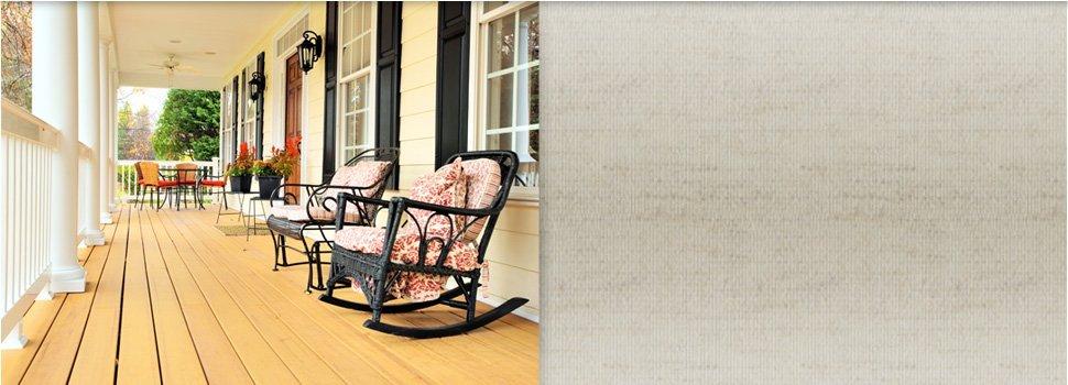 decks | Arlington, WA | Todd Ritchey Restoration& Construction LLC | 425-501-8740
