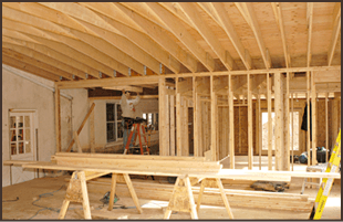 home restoration | Arlington, WA | Todd Ritchey Restoration& Construction LLC | 425-501-8740
