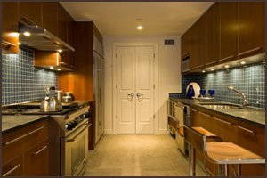 kitchens | Arlington, WA | Todd Ritchey Restoration& Construction LLC | 425-501-8740