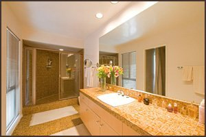 bathrooms | Arlington, WA | Todd Ritchey Restoration& Construction LLC | 425-501-8740