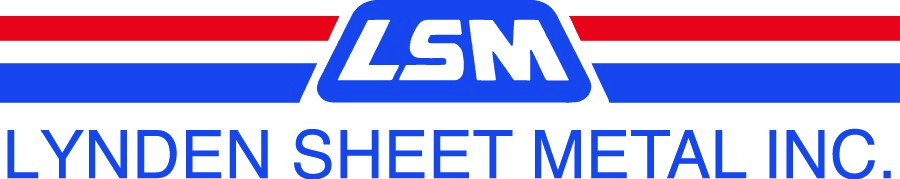 Lynden Sheet Metal - Plumbing & HVAC Contractor in Washington