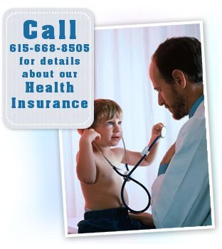health insurance - Nashville, TN - Affordable Insurance Solutions - Call 615-668-8505 for details about our Health Insurance