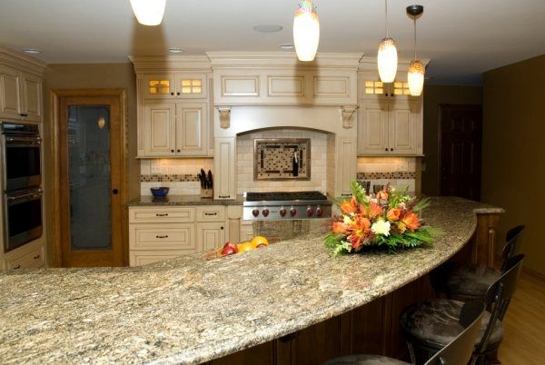 JP Kitchen Studio | Cabinetry | Oconomowoc, WI