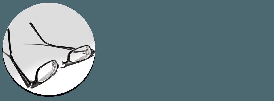 eyeglass frame soldering