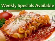 Pizza and Pasta Restaurant - Levittown, PA - Ponticelli's Pizza Panini & Pasta