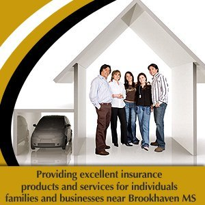 Life insurance - Brookhaven, MS - Davis Insurance Agency - Excellent insurance products and services