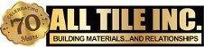 All Tile Inc.