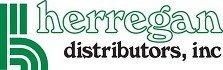 Herregan Distributors, Inc