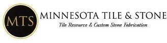 Minnesota Tile & Stone