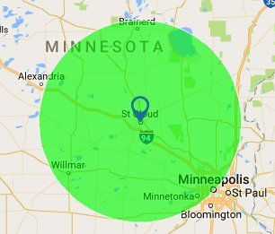 Minnesota Flooring Inc – 320-251-4460