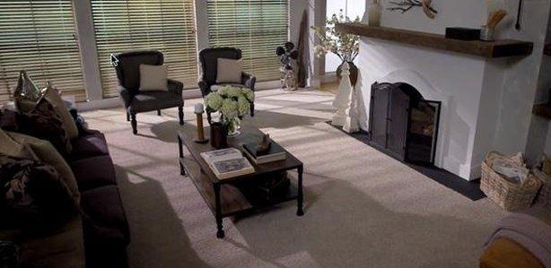 Carpet Services