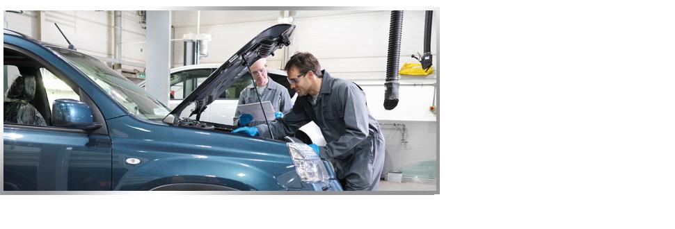 Auto body repair | Allston, MA | Stadium Auto Body Inc | 617-254-6163