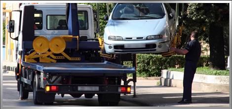 Auto body repairs | Allston, MA | Stadium Auto Body Inc | 617-254-6163