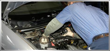 Auto repair | Allston, MA | Stadium Auto Body Inc | 617-254-6163