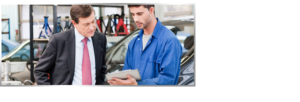 Auto repair | Allston, MA | Stadium Auto Body Inc | 617-254-6163