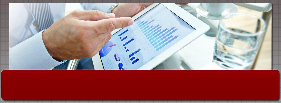 Financial Planning Services   Frederick, MD   Steven M Katz CPA LLC   301-694-9712