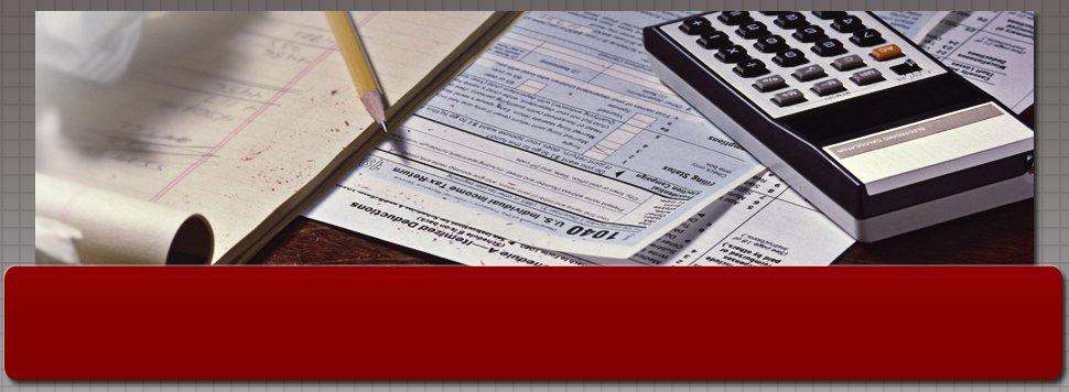 Tax Planning | Frederick, MD | Steven M Katz CPA LLC | 301-694-9712