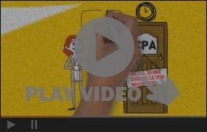 Steven M Katz CPA LLC Video