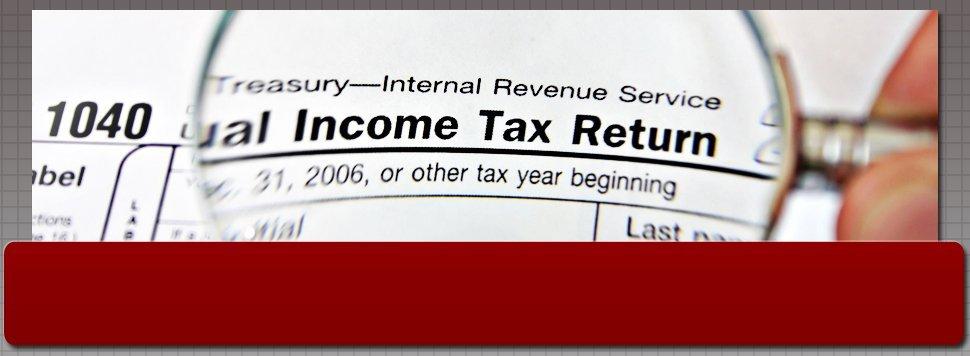 Tax Work | Frederick, MD | Steven M Katz CPA LLC | 301-694-9712