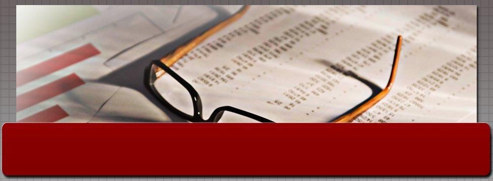 Certified Public Accountant | Frederick, MD | Steven M Katz CPA LLC | 301-694-9712