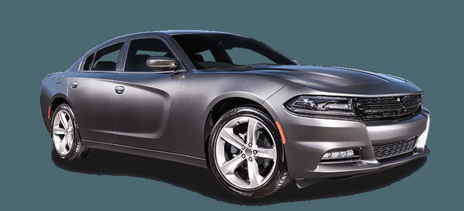 Affordable Automotive Llc Auto Services Cheyenne Wy