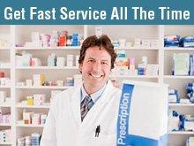 Pharmacy - Oak Lawn, IL - Avicenna Pharmacy