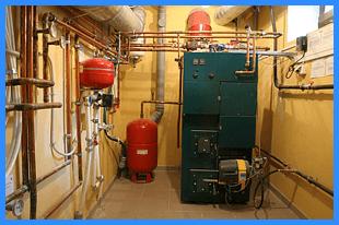 Staatsburg, NY - KQ Oil - Oil Service