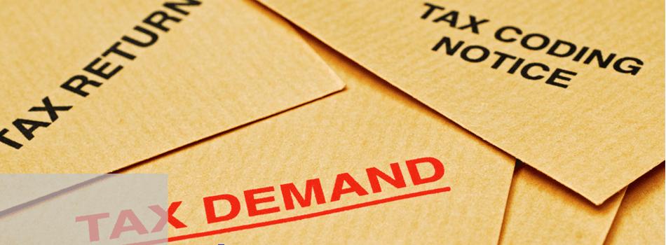 Tax Preparation   Shelbyville, TN   Fax Tax   931-536-4040