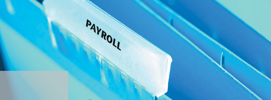 Payroll Services | Shelbyville, TN | Fax Tax | 931-536-4040