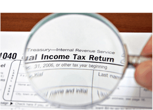 Tax Preparation | Shelbyville, TN | Fax Tax | 931-536-4040