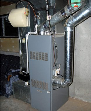 Indoor Air Quality Wausau Wi Stacy S Service Amp Repair