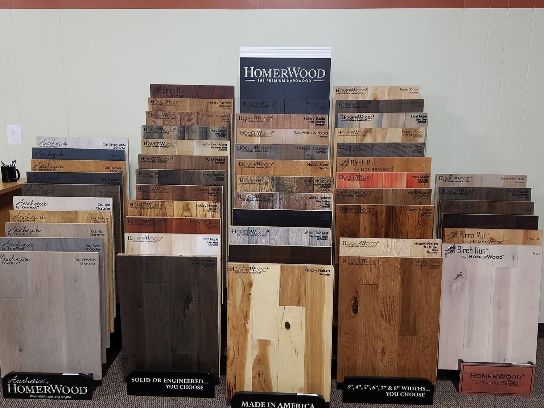 Galloways Floor Décor Flooring Services Milledgeville GA - Www floordecor com