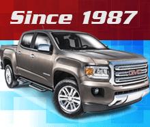 Auto Renting Service - Iron Mountain, MI - La Belle's Rent-A-Car