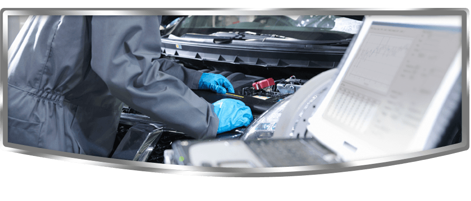 Lous Automotive Auto Repairs Cathedral City Ca