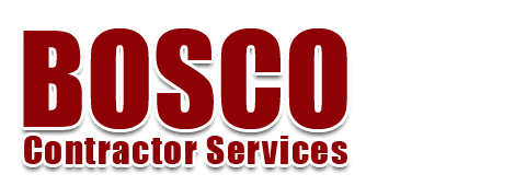 Waste Disposal | Jackson, TN | Bosco Contractor Services | 731-697-8333