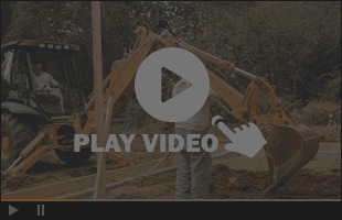 backhoe services | Jackson, TN | Bosco Contractor Services | 731-697-8333