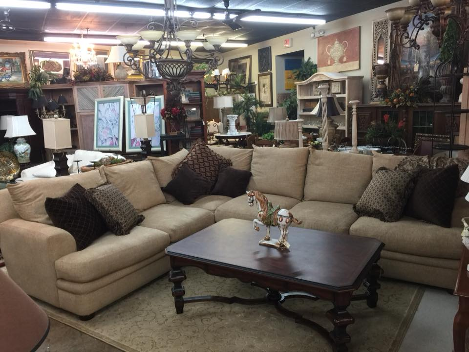 Bon Get The Best Pre Loved Furniture U0026 Antiques To Add To Your Home At Great  Savings!