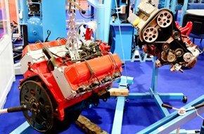 Auto repair   Perkasie, PA   Geese Auto Salvage, Inc.   215-795-2302