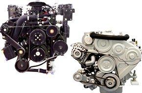 Automotive work | Perkasie, PA | Geese Auto Salvage, Inc. | 215-795-2302