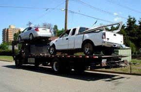 Auto rebuilding | Perkasie, PA | Geese Auto Salvage, Inc. | 215-795-2302