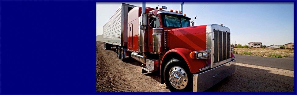 Auto supplies | Perkasie, PA | Geese Auto Salvage, Inc. | 215-795-2302