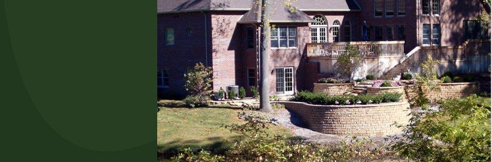 Boulders | Terre Haute, IN | Bunch Nurseries Inc | 812-232-4331