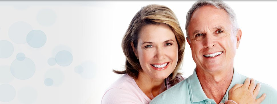 Dental care Services Orland Park, IL