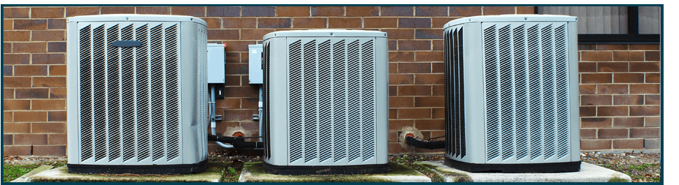 Heating And Ac Unit Ames Ia Harvest Heating Air Conditioning