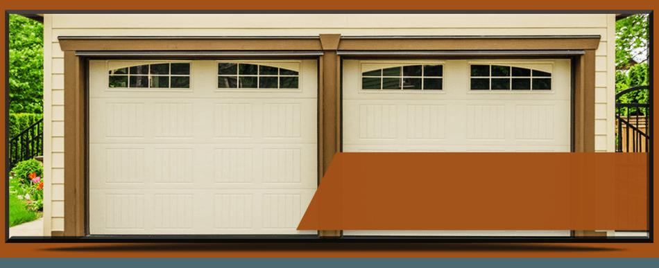 Garage Door Installation | Spring Lake, MI | Garage Door Specialist |  616 842