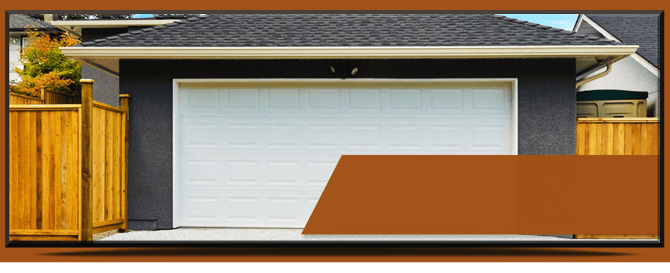 Attrayant Garage Door Repair | Spring Lake, MI | Garage Door Specialist | 616 842