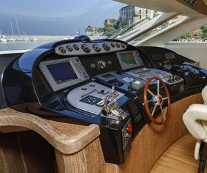 Boating Accessories